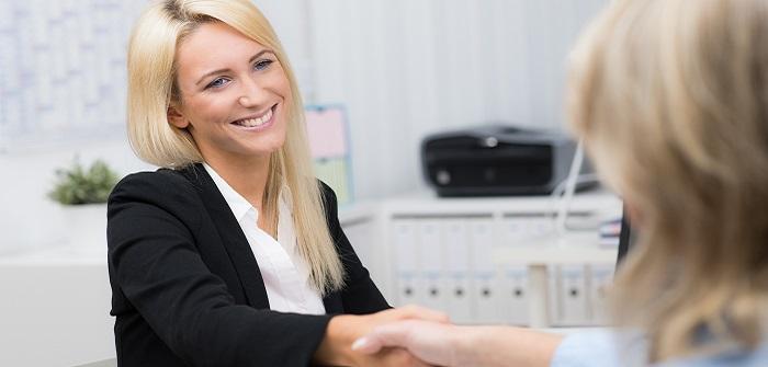 Gehalt/Alter 30: Wie viel muss ich zahlen?