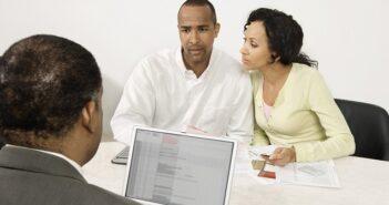 Geschäftskredite: Wo bekommt ein Selbstständiger einen Kredit?