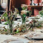Gläser fürs Gastro-Start-up: Tassen, Teller & Trompeten nicht vergessen!