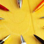 Personalisierte Werbemittel: Bestehende Kunden binden und neue Kunden gewinnen