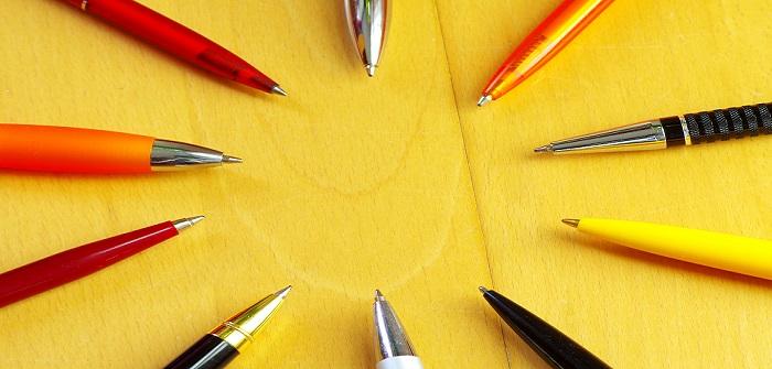 Personalisierte Werbemittel – bestehende Kunden binden und neue Kunden gewinnen