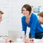 Projektmanagement: Anlagenbau im Aufwind