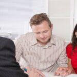 Vorsorge Lebensversicherung: Welche Möglichkeiten gibt es für Start-ups!?