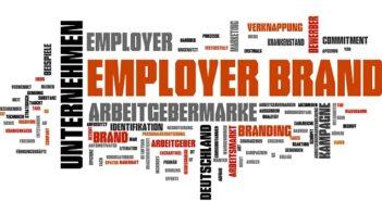 Employer Branding: So bauen Start-ups eine Mitarbeitermarke auf