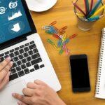 FinTech Startups und spekulativer Ausblick auf 2017