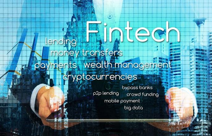Dies wird vermutlich auch im Jahr 2017 nicht anders sein im Bereich der Finanztechnologie. (#04)
