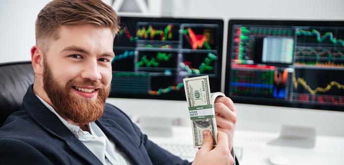 Kredite zum Vermögensaufbau: Sinnvoll oder nicht?