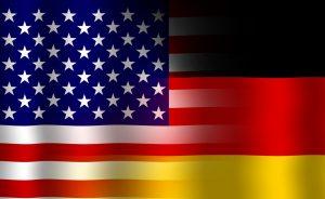 Beim Vergleich deutscher Startups mit US-Startups steht klar ein Mehr an Venture Capital in den USA bereit. Andererseits holt Deutschland zusehends auf und bietet niedrigere Infrastrukturkosten als Vorteil an. (#3)