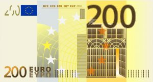 Bis zu 200 Euro kostet die Eintragung in die Handwerksrolle. (#5)