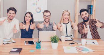 Finanzplan: Das Wichtigste im Businessplan