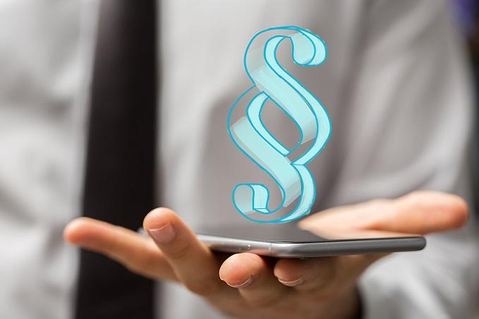 Will man ein Patent anmelden sollte man – um Kosten zu sparen und bevor man daher einen Anwalt beauftragt – im Vorfeld ausgiebig recherchieren. (#04)