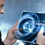 Patent anmelden: Kosten & Voraussetzungen