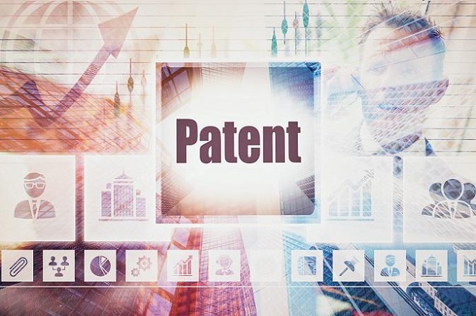 Patente werden für eine technische Erfindung oder Innovation vergeben. Das Patent gehört zu den wichtigsten gewerblichen Schutzrechten in Deutschland überhaupt. (#01)