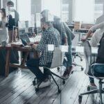 10 Dinge, die Ihnen bei der Suche nach dem passenden Büro und beim Einzug helfen