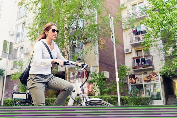 Bei FAZUA handelt es sich nicht um einen E-Bike-Hersteller im klassischen Sinn, denn direkt Fahrräder gibt es bei der Firma nicht zu kaufen. (#01)
