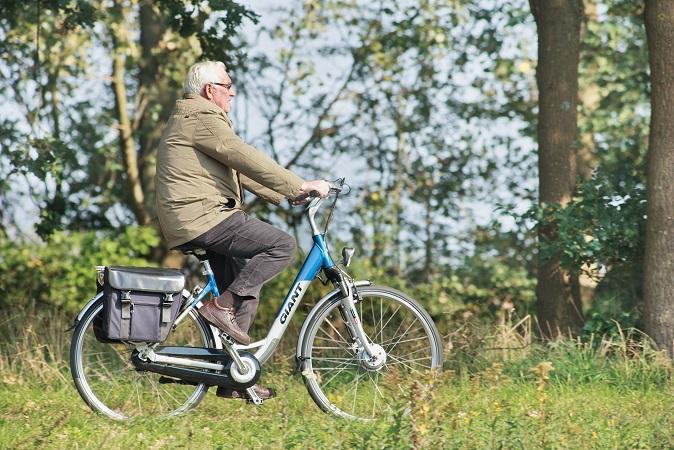 Dass das Interesse an Investitionen durch die Unternehmen in die Entwicklungen rund um die E-Bikes immer mehr zunimmt, kommt nicht von ungefähr. Ein Blick auf die Zahlen macht deutlich, dass sich der Markt rund um die elektrischen Fahrräder steigend entwickelt. (#05)