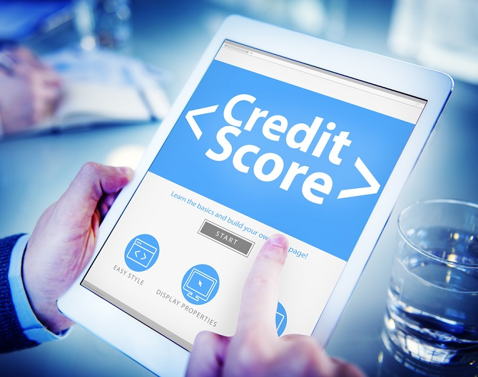 Ergänzend zum Online-Kreditfinder bietet das Portal viele Informationen rund um das Themenfeld. Privatkredite, Kautionskredite, Autokredite oder Umschuldung werden thematisiert. (#01)