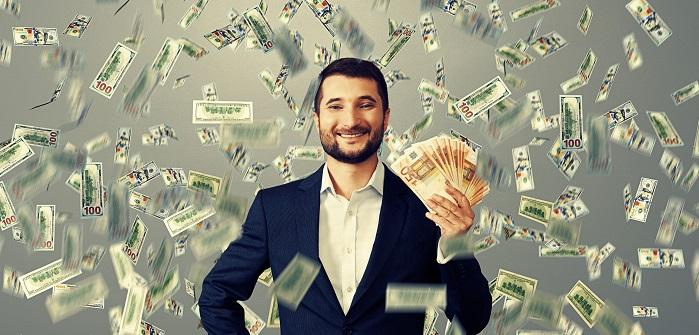 Millionär werden: 10 Wege zum Reichtum