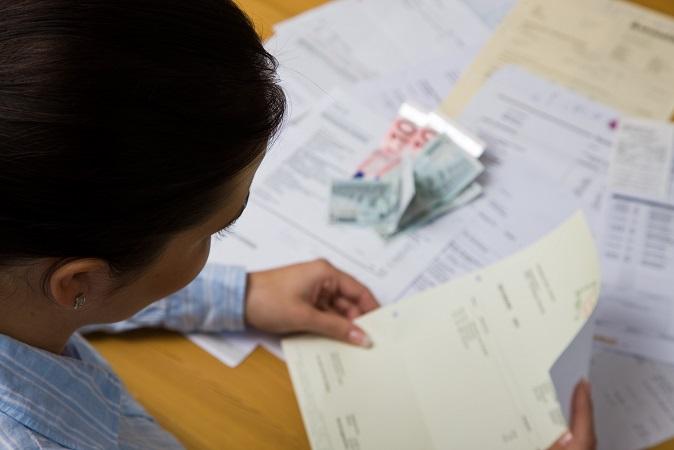 Ist der Interessent seinen Zahlungsverpflichtungen in der Vergangenheit vertragsgemäß nachgekommen? (#03) Ist der Interessent seinen Zahlungsverpflichtungen in der Vergangenheit vertragsgemäß nachgekommen? (#03)