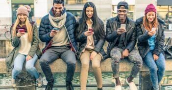 Super Smartphone – darauf ist zu achten