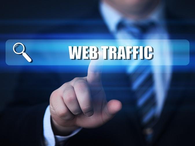Bei Traffic Network Ads geht es darum, sich auf diese Trends einzustellen und anschließend eine große Menge Besucher einkaufen zu können. Diese Besucher bringen Traffic auf der Webseite und erhöhen auf diese Weise auch die Conversion. (#01)