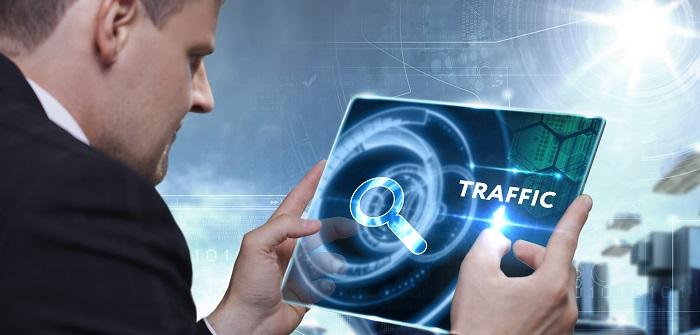 Traffic Network Ads – das neue Netzwerk für den Blick auf die Trends