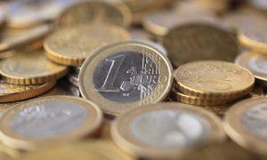 Die UG (haftungsbeschränkt) ist auch als 1-Euro-GmbH bekannt. (#1)