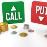 Binäre Optionen – Der neue Trend beim Finanzhandel