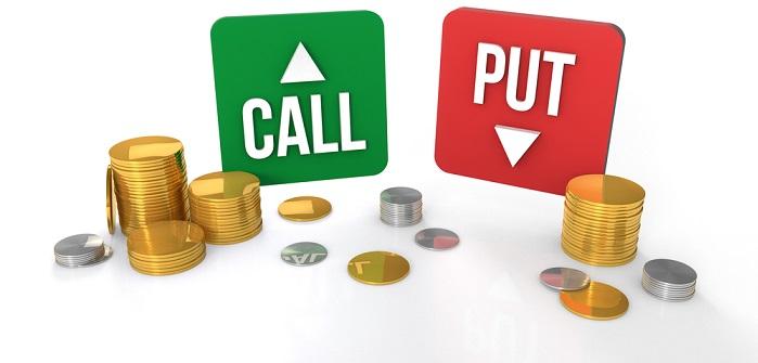 Binäre Optionen - Der neue Trend beim Finanzhandel