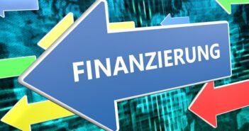 Finanzierungsformen für Start-ups – Baden-Württemberg mit neuer Initiative