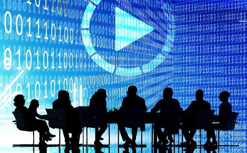 Binäre Optionen ist eine einfache, aber keine risikofreie Art des Finanzhandels. (#01)