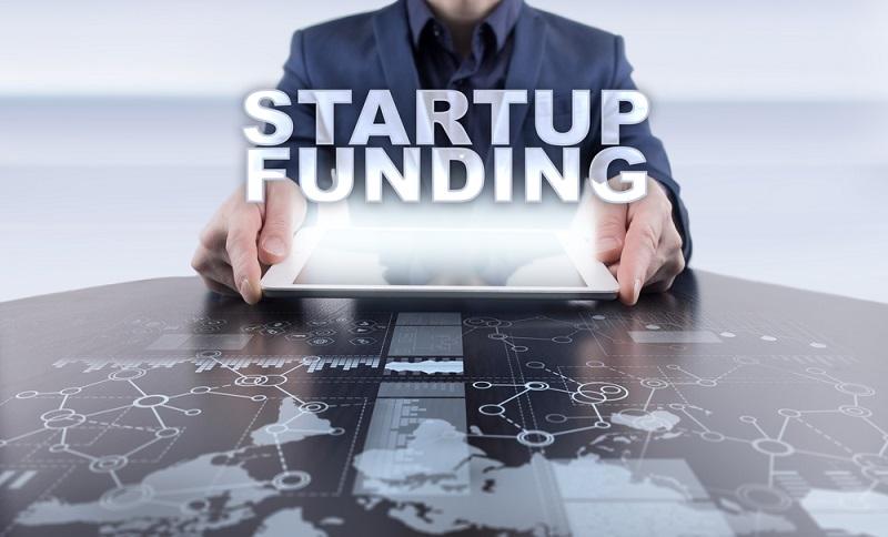 Für Start-ups ist die Wahl der Finanzierungshilfe wichtig. Sie kann über Erfolg und Misserfolg des Vorhabens entscheiden, da zu Beginn eine Menge Kapital nötig ist, das man alleine meist nicht aufbringen kann. (#01)
