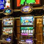 Tätig in der Glücksspielbranche: Ein lukratives Geschäft?