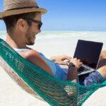 Digitale Nomaden – Voraussetzungen und Tipps