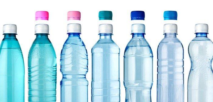 PET Kunststoff – ein Material viele Moeglichkeiten