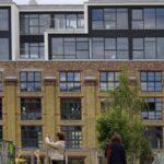 Berlin Startup: Standortfaktor und Zukunft