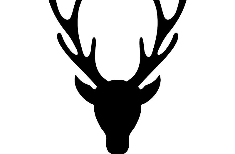 Im Jahr 1973 entdeckte die Trikotwerbung das gigantische Marktfeld Trikotwerbung. Eintracht Braunschweig brach damals den Bann, als es mit dem Jägermeisterlogo auf der Brust zu einem Spiel auflief. (#04)Im Jahr 1973 entdeckte die Trikotwerbung das gigantische Marktfeld Trikotwerbung. Eintracht Braunschweig brach damals den Bann, als es mit dem Jägermeisterlogo auf der Brust zu einem Spiel auflief. (#04)