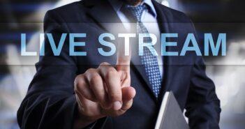 Video-Streaming: ein gutes Erfolgsbeispiel für Jungunternehmer