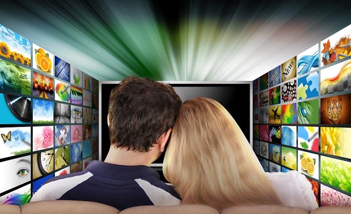 Bei den Video-Streaming Diensten zeigt sich die Kundenorientierung in den verschiedenen Ausrichtungen und Angebotspaketen. (#03)