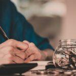 Finanzierung für Start-ups: Verschiedene Wege führen zum Ziel