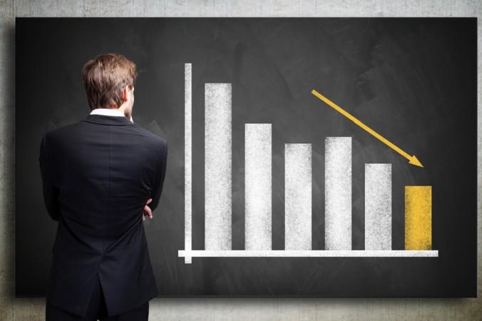 Der Begriff Lean Management kommt aus dem Bereich der Unternehmensführung und beschreibt einen Managementansatz, bei dem durch die Simultanisierung und Denzentralisierung ein klares Unternehmensziel verfolgt wird: die Senkung der Kosten.