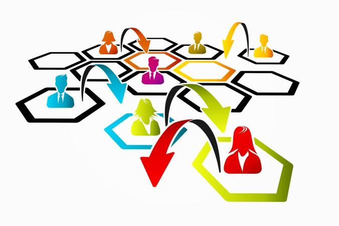 Welche Qualität Lean Management hat, hängt vor allem von der professionellen Umstellung der vorhandenen Prozesse und Strukturen in einem Konzern ab. (#4)Welche Qualität Lean Management hat, hängt vor allem von der professionellen Umstellung der vorhandenen Prozesse und Strukturen in einem Konzern ab. (#4)