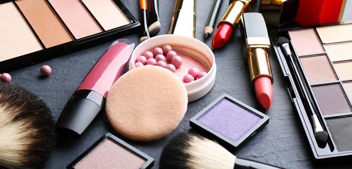 Selbständigkeit in der Kosmetikindustrie: Ist das heute noch möglich?