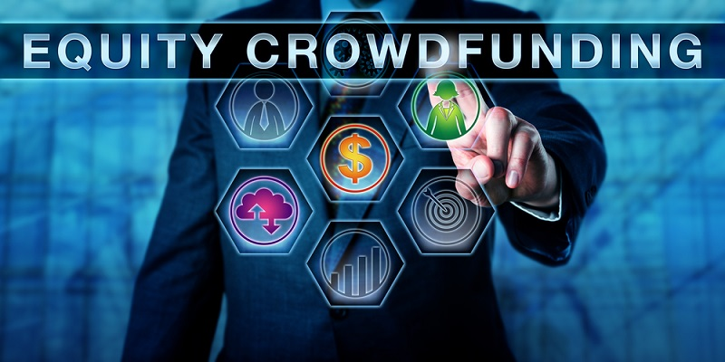 Das Interessante an Crowdinvesting ist, dass grundsätzlich jeder investieren kann. Bis vor einiger Zeit waren Beteiligungen an nicht börsennotierten Unternehmen für Privatinvestoren nur über Private-Equity-Fonds möglich, welche verglichen mit Crowdinvesting aber deutlich weniger Transparenz bieten. (#04)