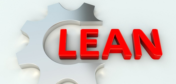 Lean Startup: Besonderheiten, Merkmale und Chancen