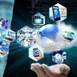 Neues Meinungsportal Erfahrungen.de stärkt seriöse Online-Shops