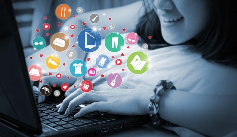 Ein Online-Shop ohne Kundenbewertungen kann in der heutigen Zeit kaum überleben. Doch selbst, wenn Sie wenige Kundenbewertungen vorweisen können, reicht dies oftmals nicht aus. (#03)