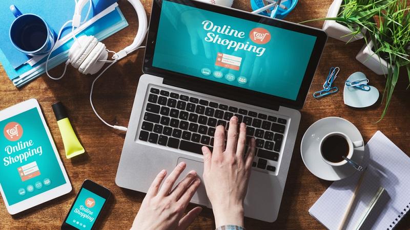 Erfahrungen.de ist ein Bewertungsportal, das Kundenerfahrungen zu einem Online-Shop aus verschiedenen Portalen zusammenträgt und nach intensiver Prüfung gesammelt veröffentlicht. (#01)