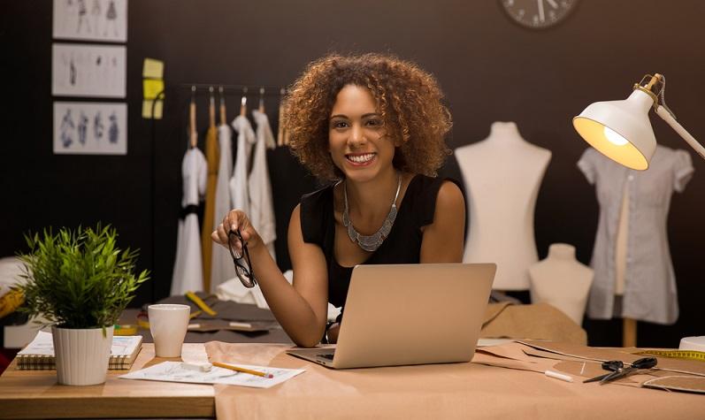 Viele Existenzgründer sind unsicher, was sie steuerlich erwartet. Sie haben sich vielleicht durch die Regelungen zum Kleinunternehmertum gekämpft und wissen nun, ob sie regulär umsatzsteuerpflichtig sind oder nicht. (#03)