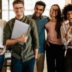 Wie Sie als Startup mit einer Website Neukunden gewinnen können
